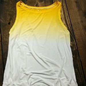 Women's American Eagle Soft & Sexy Tank